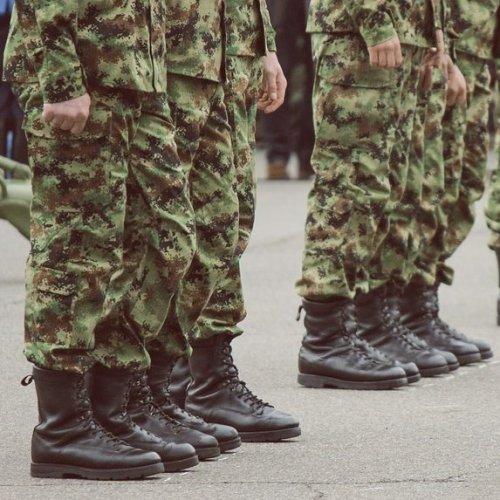 кроссворд на тему армия с ответами