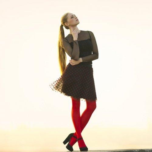 b0cf84b8f17 Список видов женской одежды по порядку - полный перечень по алфавиту ...