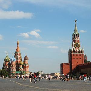 фото красной площади скачать в москве