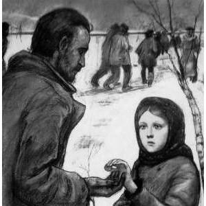 Федор достоевский книга записки из мертвого дома – скачать fb2.