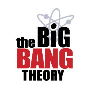 теория большого взрыва говард знакомится с бернадетт