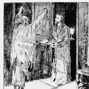 Кентервильское привидение» оскар уайльд скачать бесплатно fb2, rtf.