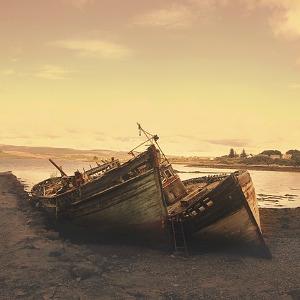 Остров погибших кораблей скачать книгу александра беляева.