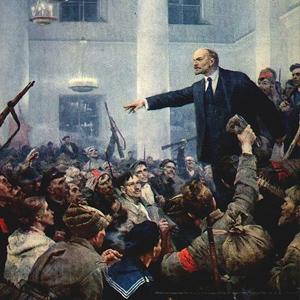 Картинки по запросу викторина к октябрьской революции