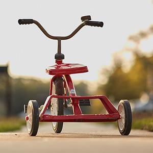 скачать игру про велосипеды - фото 4