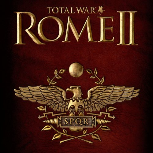 Викторина «Total War: ROME II»