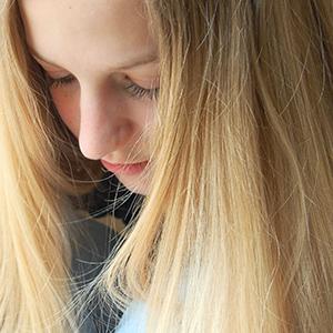 Купить средство для ламинирование волос цена